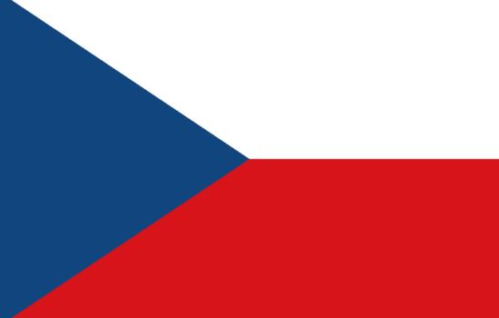 Товарный знак в Чехии
