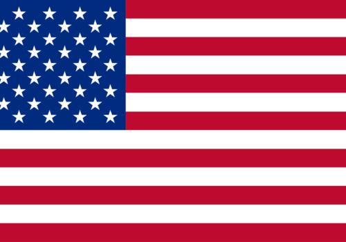 Регистрация товарного знака в соединенных штатах