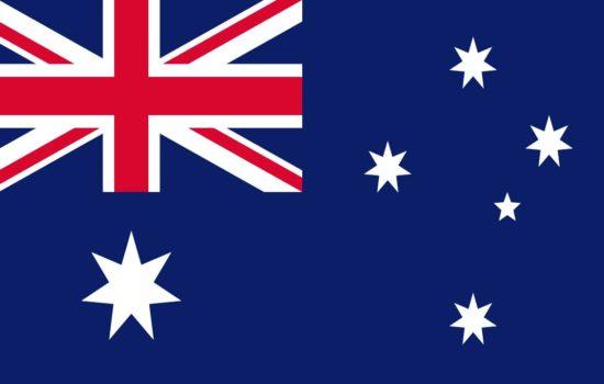 Зарегистрировать товарный знак в Австралии
