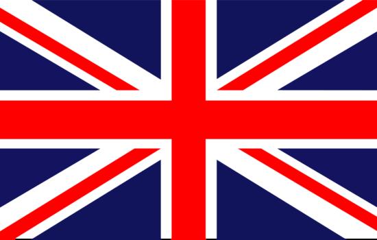 Товарный знак в Великобритании