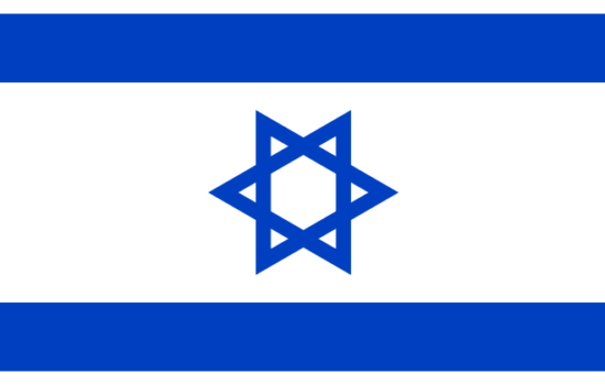Зарегистрировать товарный знак в Израиле