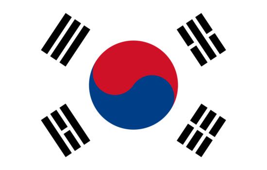 Зарегистрировать товарный знак в Корее