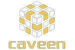 товарный знак caveen