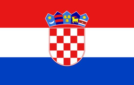 Зарегистрировать товарный знак в Хорватии
