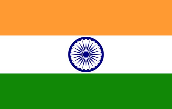 Зарегистрировать товарный знак в Индии