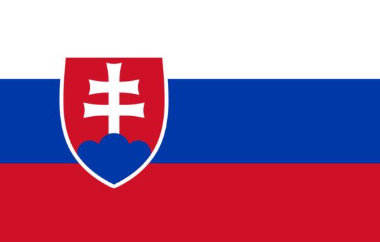 flag-slovakiya