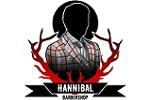 товарный знак hannibal