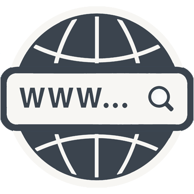 регистрация домена в зоне ru стоит