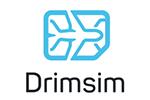 drimsim-logo