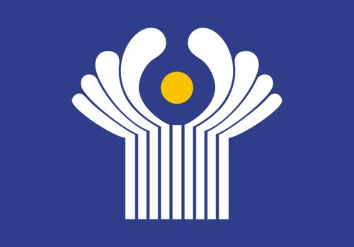 logo-sng