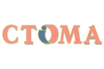 stoma-logo