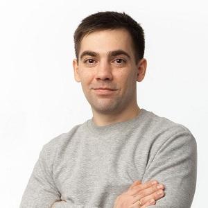 Александр Трунов