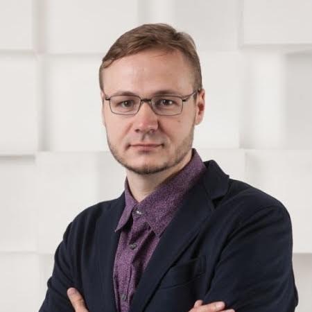 Фёдор Корчагин