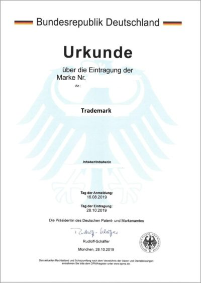 germany-trademark